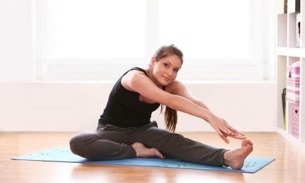 Afinal, como ter uma rotina de exercícios físicos no seu dia a dia?