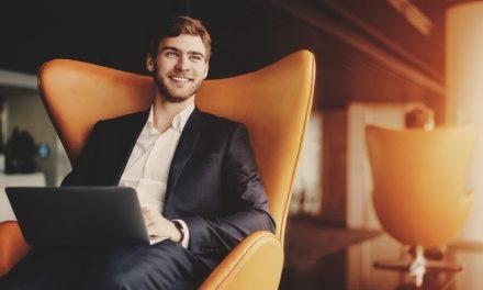 5 dicas sobre empreendedorismo para decolar com fim da crise econômica