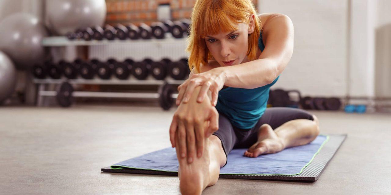 Saiba como escolher a atividade física perfeita para você