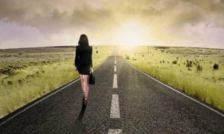 Carreira: Responda a estas 4 questões para saber se está no caminho certo