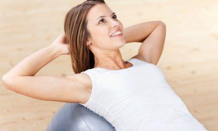 Exercícios pós-parto: como incluir o bebê nas atividades físicas?