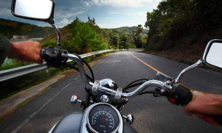 Life Style Motociclistas: 5 dores comuns em viagens de moto
