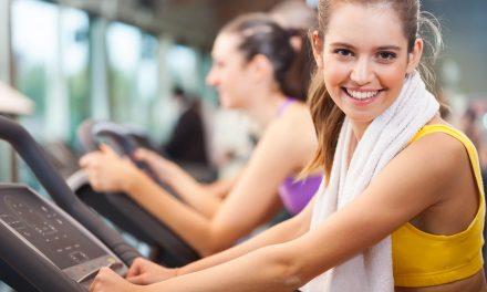 Conheça a relação entre atividade física e qualidade de vida