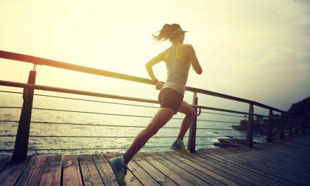 Atividade física: saiba como transformar seu estilo de vida