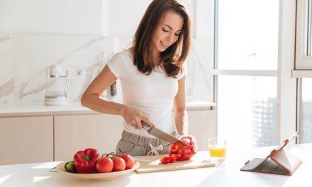 Entenda como o estilo de vida saudável pode prevenir doenças