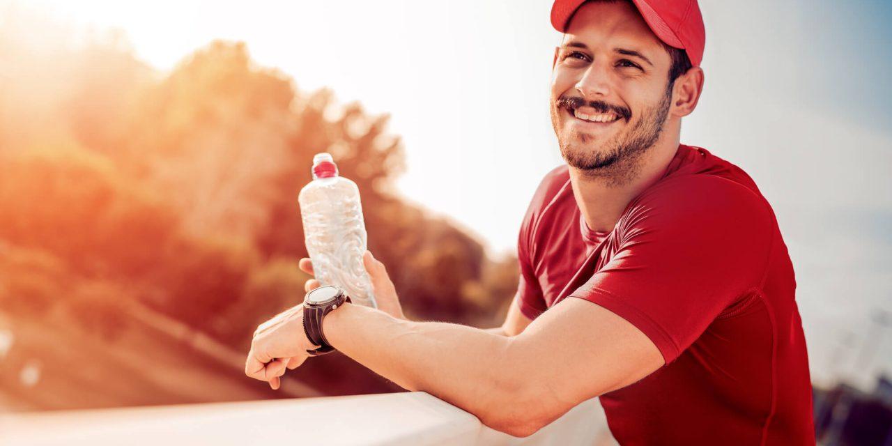 Atividade física no verão: momento ideal para mudar seus hábitos