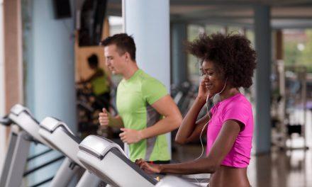 Como melhorar a sua capacidade cardiorrespiratória? Descubra!