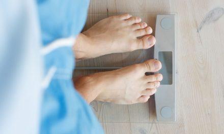 Obesidade: saiba aqui os principais tipos e como tratar