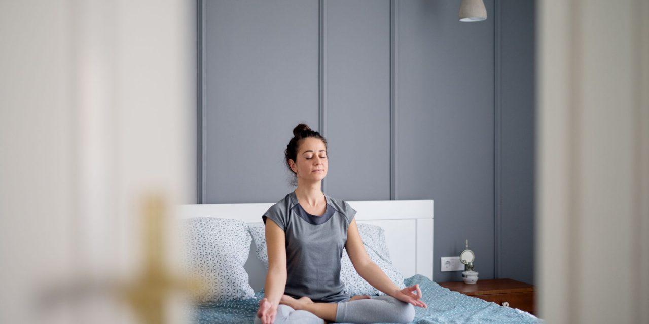 Mindfulness: como essa prática pode melhorar a qualidade de vida