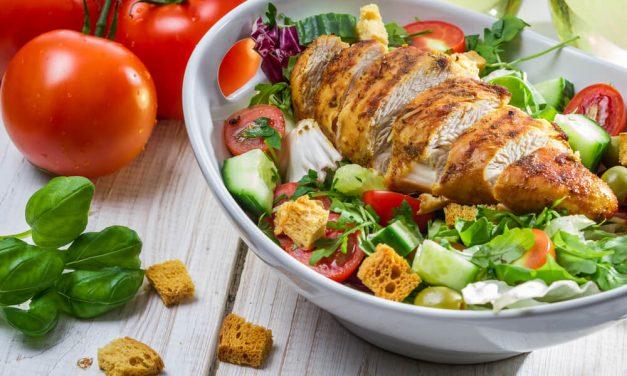Lowcarb: saiba o que é, tipo de alimentação e quando fazer