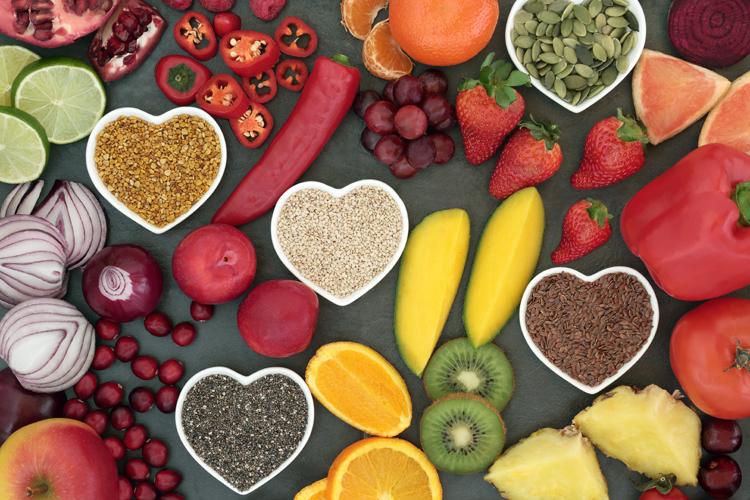 Descubra aqui 8 alimentos que trazem sensação de saciedade